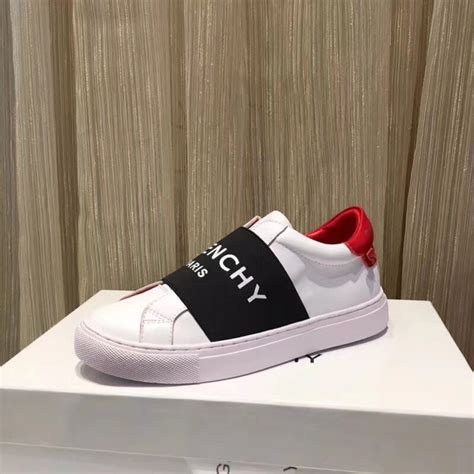 Shoes For buy cheap givenchy shoes for s givenchy sneakers