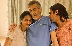 Here's What Doctors Have To Say About Veteran Actor Vinod ...