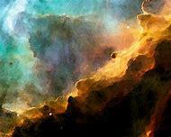Orion Nebula Hubble
