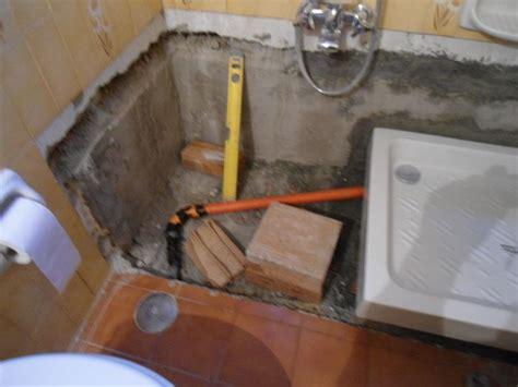 doccia al posto della vasca da bagno rivestire vasca da bagno fai da te con coffeenews it e 2