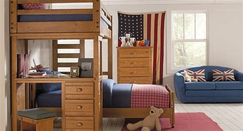 rooms to go childrens desk affordable bunk loft beds for kids rooms to go kids