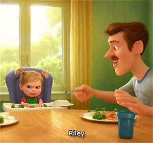 Inside Out GIF - Find & Share on GIPHY