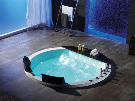 Was Kostet Ein Whirlpool by Kosten Whirlpool Badewanne Behindertengerechte Badewanne