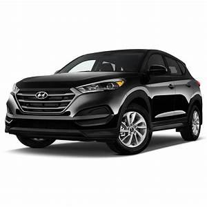 Hyundai Tucson 2016 : find the 2016 hyundai tucson for sale near buffalo ny ~ Medecine-chirurgie-esthetiques.com Avis de Voitures
