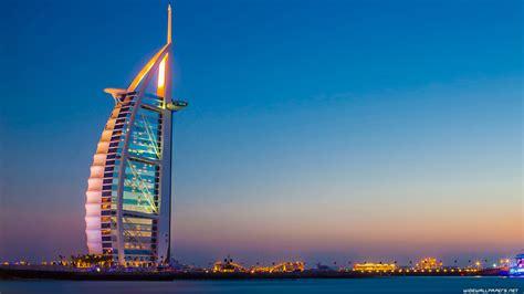 4k Ultra Hd Wallpaper Dubai City Desktop Wallpapers 4k Ultra Hd