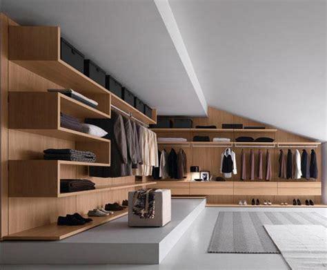 Für Dachgeschosswohnung by Wohnzimmer Ideen Dachschr 228 Ge
