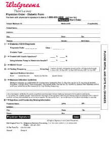 resume my target application walgreens application pdf fill printable fillable blank pdffiller