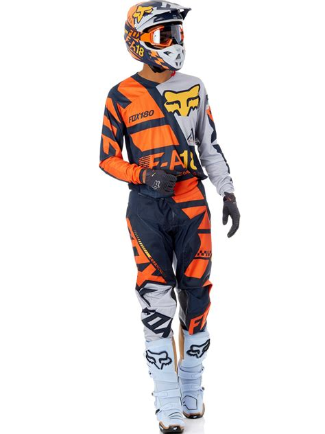 fox motocross 100 fox motocross australia fox bicycle clothing