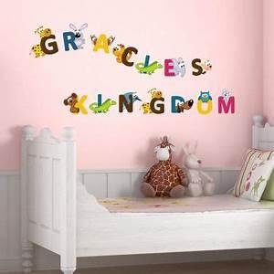 Leuchtsterne Für Kinderzimmer : kinderzimmer wandtattoos f r m dchen wall ~ Michelbontemps.com Haus und Dekorationen