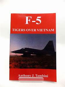 Welcome To Vietnam Macho Man Written By Spencer  Ernest  Stock Code  1607394   Stella  U0026 Rose U0026 39 S Books