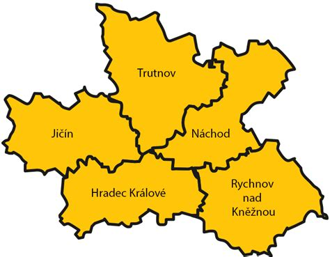 kontakty kralovehradecky kraj inter flag sro