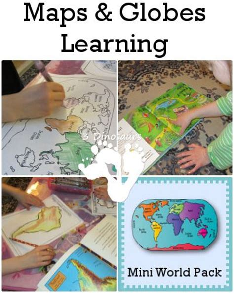 44 best around the world preschool theme images on 377 | aebdb61ce4a8ad0aebbbcfe50ea888c4 world geography map map activities