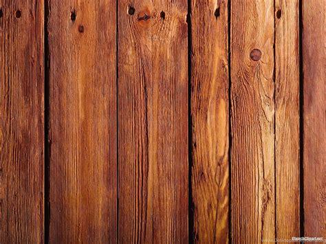 hd wood backgrounds church clipart desktop background