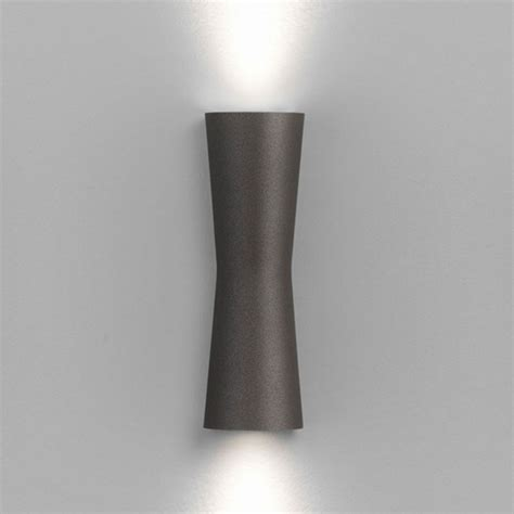 industrial sconce lighting modern wall lights design led