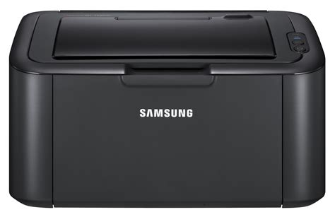 samsung tech support phone number samsung printer technical support 1 888 278 0751 phone