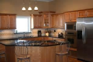 kitchen and bath island rhode island interior design showroom kitchen and bath design showroom cypress design co