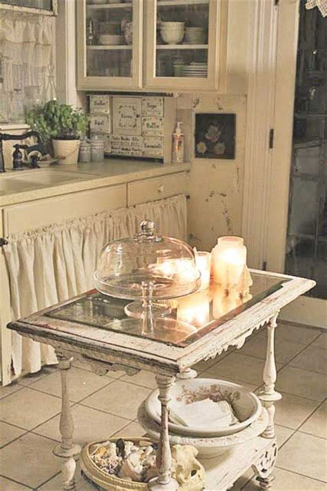 kitchen designs images pictures 1000 images about shabby chic on 4662