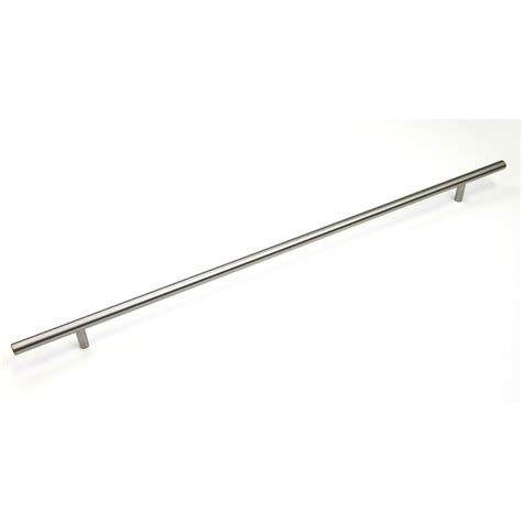 35 Inch Cabinet Pulls Canada by Cabinet Stainless Steel Handle Bar Pull 35 1 2 Inch 900mm