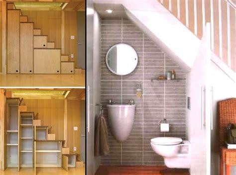 This House Bathroom Ideas by Tiny House Bathroom Stair Idea Tedx Designs How