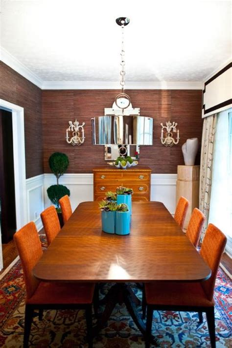 images  duncan phyfe  pinterest dining
