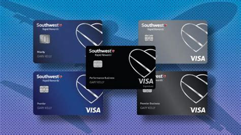 Best card if you want the lowest annual fee. Fly your companion for free through 2022 with these Southwest credit card offers | World news ...