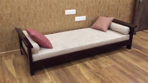 wooden indian seating diwan wooden furniture