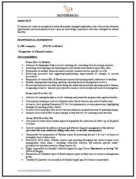 Resume Format For Mis Profile  Resume Template Easy. Reference Section In Resume. Resume Blast Service. Resume Builder Live Career. Sample Of A Cv Resume. Best Java Resume. Resume Teaching. Oil And Gas Mechanical Engineer Resume. Recording Engineer Resume