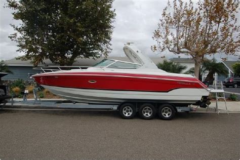 Formula 280 Ss Boats For Sale by 2006 28 Formula 280 Ss For Sale In Point California