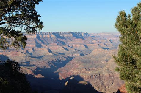national park passes armand s rancho del cielo nps may hike national parks lifetime senior pass fee