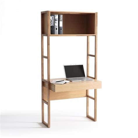 la redoute meuble bureau etagère bureau compo la redoute interieurs la redoute