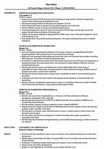 Nice resume portfolio staples contemporary resume ideas for Staples resume software