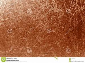 Metallic Copper Background Stock Photography - Image: 16874182