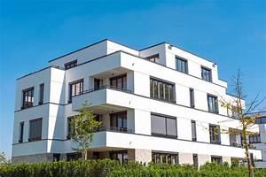 Immobilien In Spanien Kaufen Was Beachten : wohnung kaufen und vermieten so schaffst du den einstieg ~ Lizthompson.info Haus und Dekorationen