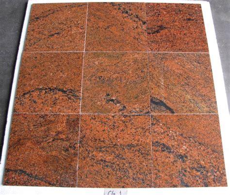 granite tile multicolor red granite tiles for 24 90 m 178 ninos naturalstone tiles natural stone