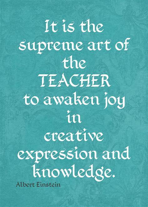cute quotes   teacher quotesgram