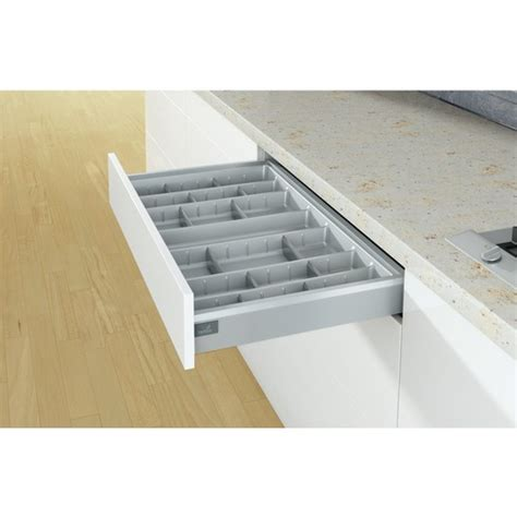 rangement couverts tiroir cuisine range couverts tiroir cuisine galerie inspirations et