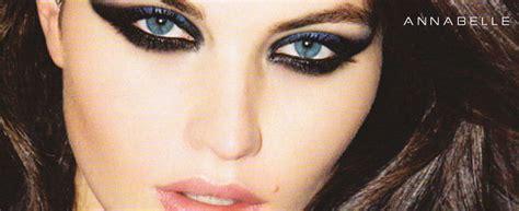 Annabelle Cosmetics | Beautylish