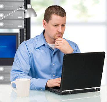pros  cons    software engineer sasas corner