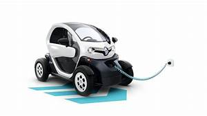 E Auto Renault : twizy electric renault uk ~ Jslefanu.com Haus und Dekorationen