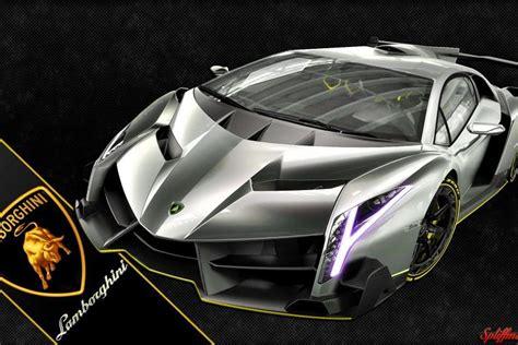 Android Lamborghini Veneno Wallpaper 4k by Lamborghini Veneno Wallpaper 183 Free Awesome