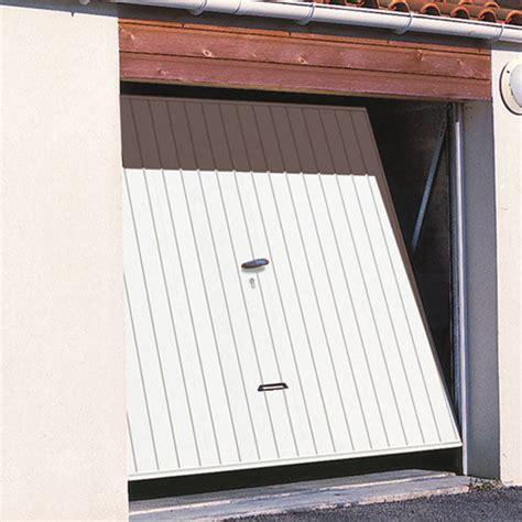 brico depot cuisine 3d serrure porte de garage basculante bloquée 20170927073142