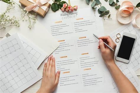 wedding planning  ultimate wedding planning guide