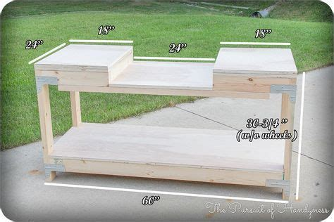mobile miter  stand dimensions mitre  stand