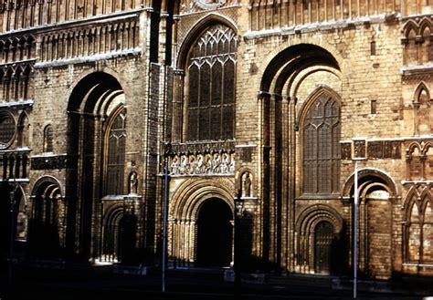 109 Best Romanesque Architecture Images On Pinterest