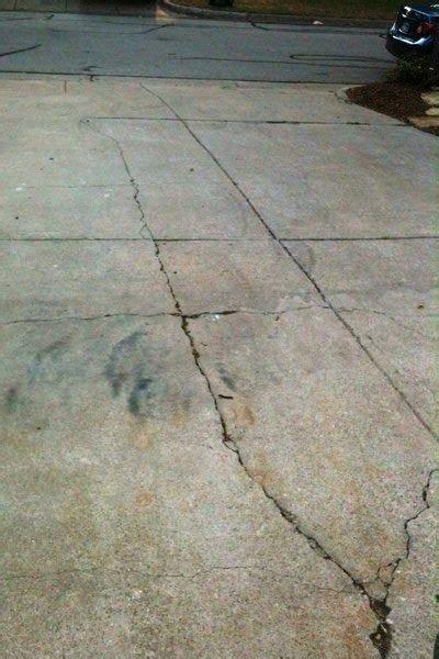 How To Repair Asphalt Driveway Cracks  Running, Mars And
