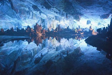 reed flute cave  china luxury topics luxury portal