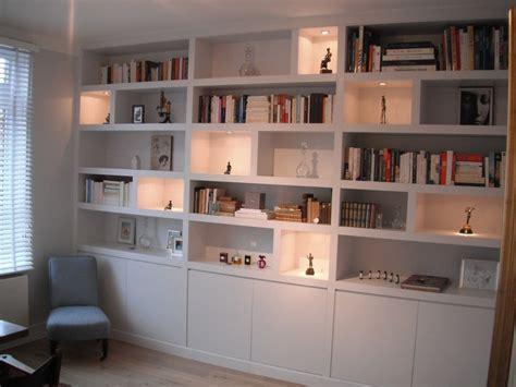 meuble chambre sur mesure meubles sur mesure