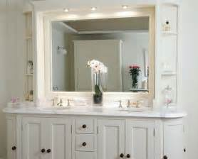 shabby chic modern bathroom ideas zimbio