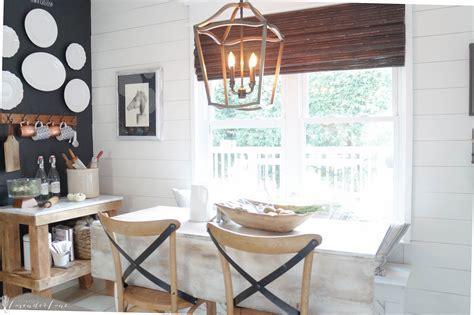 Decorating Ideas For Farmhouse