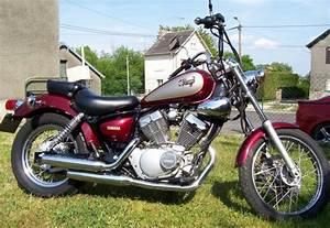 Honda Rebel 125 Vitesse Max : blog de 125custom 125 custom ~ Dallasstarsshop.com Idées de Décoration